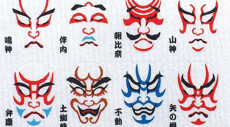 creare un personaggio con i 12 Archetipi junghiani